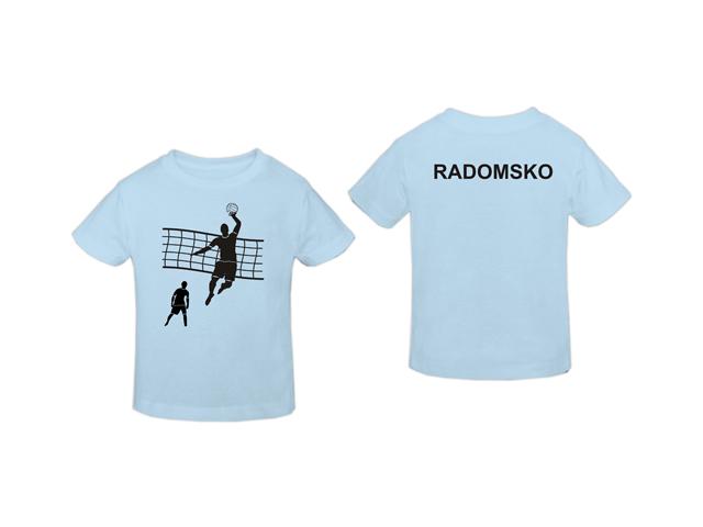 bf64786c6c2b79 ... Koszulki z nadrukiem przód + tył - asyNET REKLAMY I STRONY INTERNETOWE  RADOMSKO ...